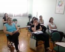treinamento-13o-salario