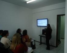 treinamento-departamento-pessoal