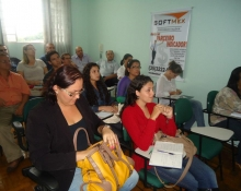 treinamento-sped-contribuicoes