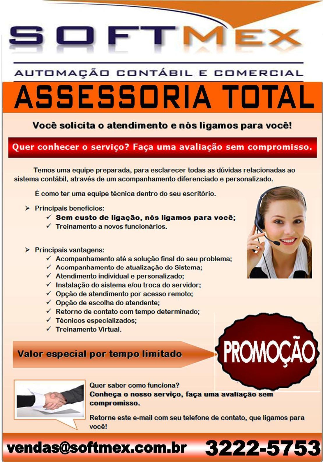 Assessoria Total
