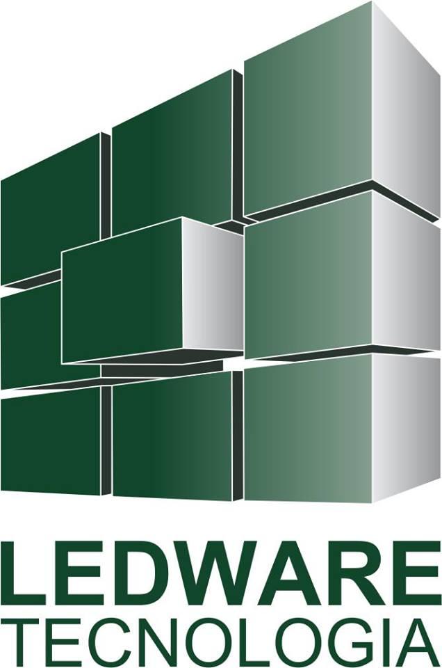 Ledware